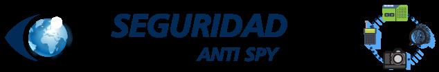 Seguridad logo Anti-SPY 2020