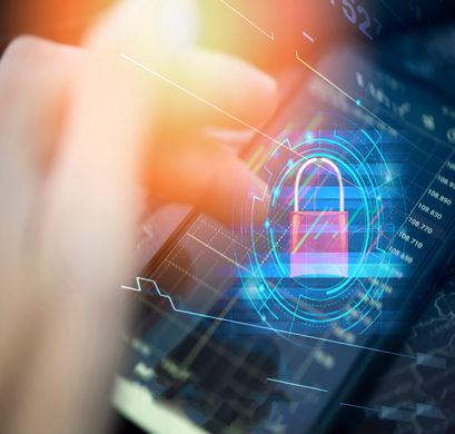 Kontaktirajte nas Spijunski softveri Seguridad Beograd